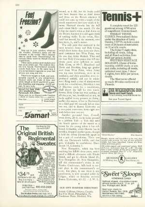 November 7, 1977 P. 205