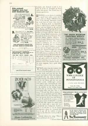 November 7, 1977 P. 217