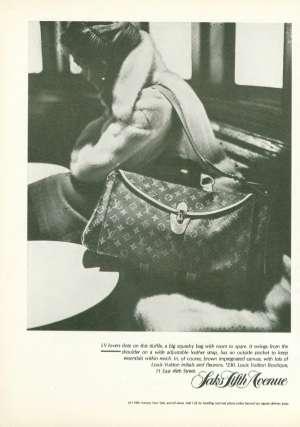 November 7, 1977 P. 43