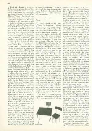 November 7, 1977 P. 45