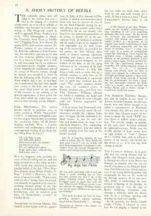 November 7, 1977 P. 48