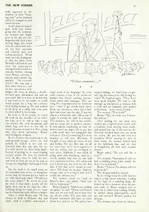 November 7, 1977 P. 50