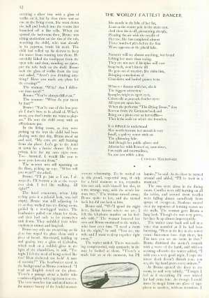 November 7, 1977 P. 52