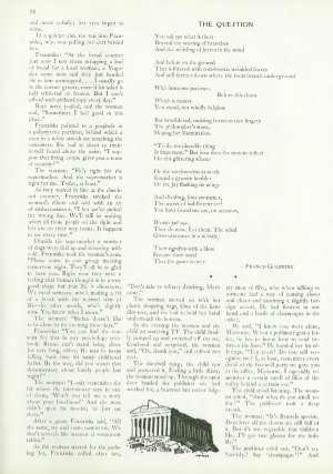 November 7, 1977 P. 58