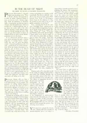 April 27, 1940 P. 19