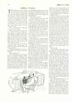 April 27, 1940 P. 20