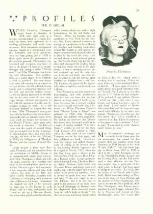 April 27, 1940 P. 23