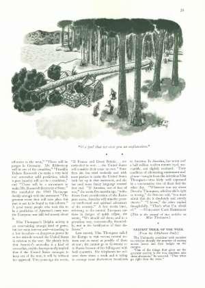 April 27, 1940 P. 28