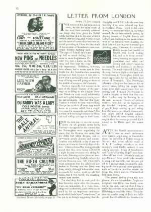 April 27, 1940 P. 32