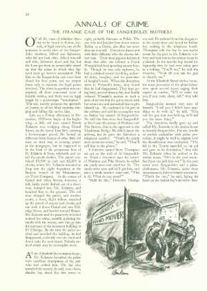 April 27, 1940 P. 40