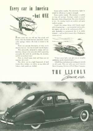 April 27, 1940 P. 48