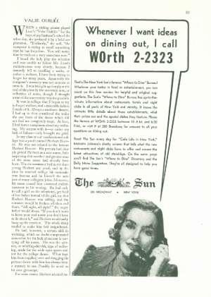 April 27, 1940 P. 83
