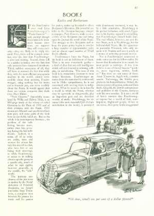 April 27, 1940 P. 87