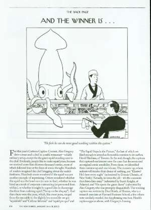 January 24, 2005 P. 102