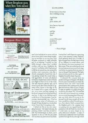 January 24, 2005 P. 82