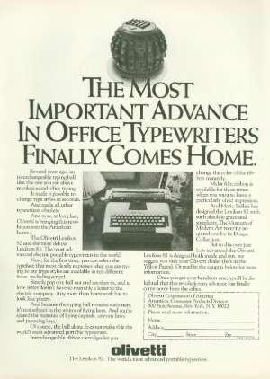 October 3, 1977 P. 109
