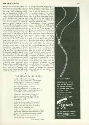 October 3, 1977 P. 111