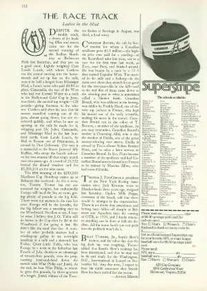 October 3, 1977 P. 112