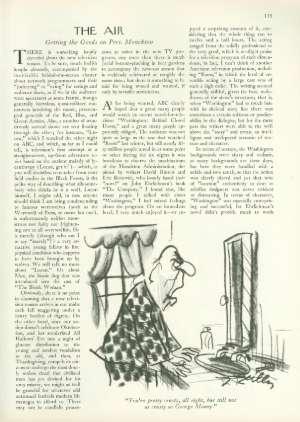 October 3, 1977 P. 115