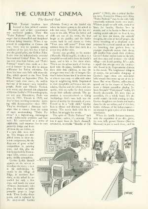 October 3, 1977 P. 127