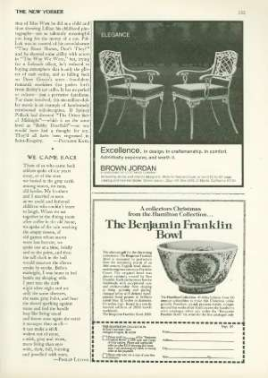 October 3, 1977 P. 133