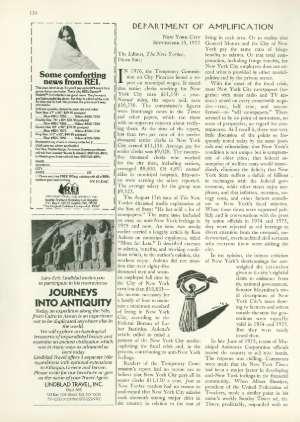 October 3, 1977 P. 134
