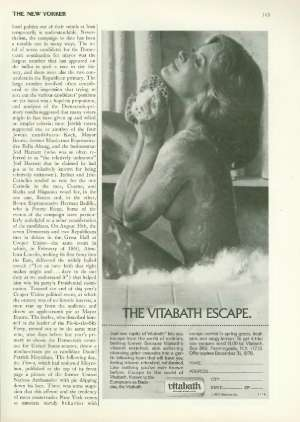 October 3, 1977 P. 142