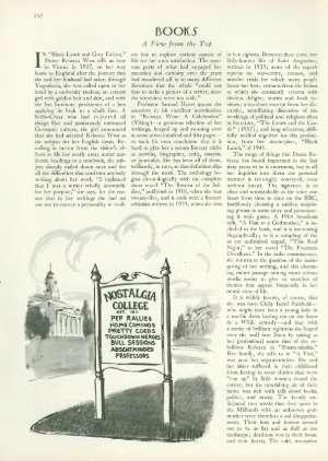 October 3, 1977 P. 152