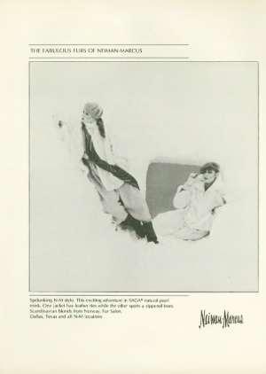 October 3, 1977 P. 33