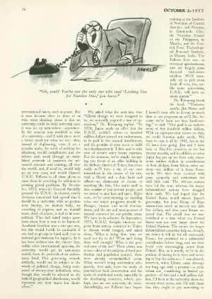 October 3, 1977 P. 35