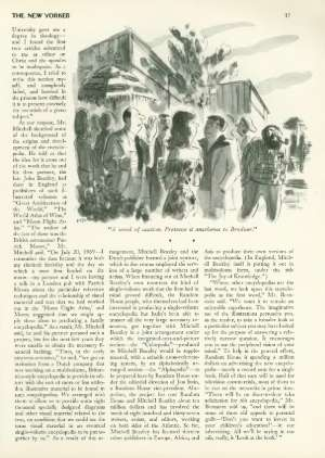 October 3, 1977 P. 36