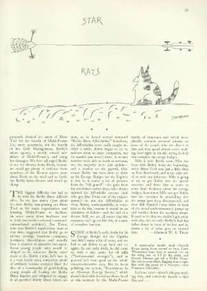 October 3, 1977 P. 38