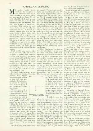 October 3, 1977 P. 40