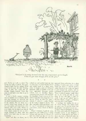 October 3, 1977 P. 44
