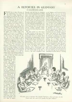 October 3, 1977 P. 47