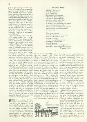 October 3, 1977 P. 48