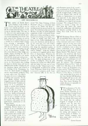 April 28, 1973 P. 105