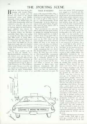 April 28, 1973 P. 108