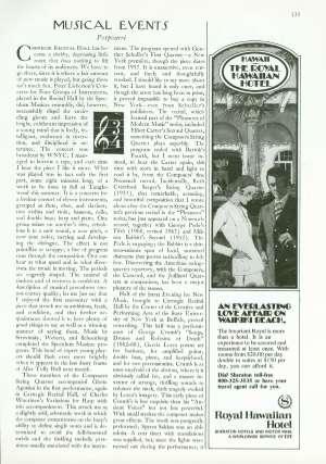 April 28, 1973 P. 135