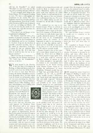 April 28, 1973 P. 31