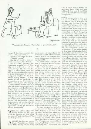 April 28, 1973 P. 35