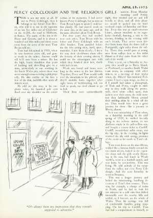 April 28, 1973 P. 40