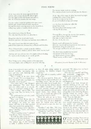 April 28, 1973 P. 42