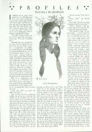 April 28, 1973 P. 44