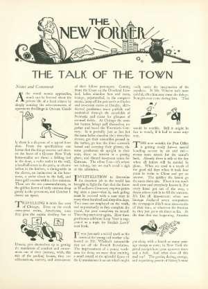 September 7, 1929 P. 17