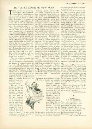 September 7, 1929 P. 22