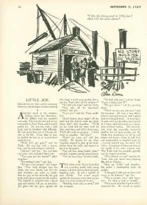 September 7, 1929 P. 25