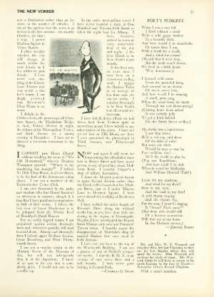 September 7, 1929 P. 27