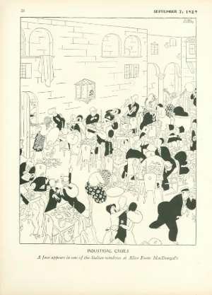September 7, 1929 P. 29
