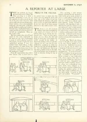 September 7, 1929 P. 34